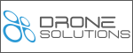 Drones Solutions