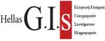 Hellas GIS