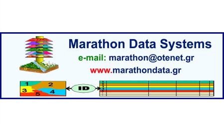 004-marathon250